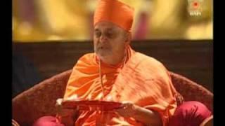 jay sadguru swami aarti_akshardham