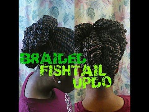 braided-fishtail-updo/braids-hairstyles-for-black-women