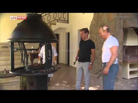 утренняя тренировка для сжигания жира