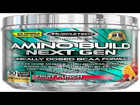 muscletech-amino-build-next-gen-energy-supplement-formulated-with-bcaa-amino-acids-betaine-vitami