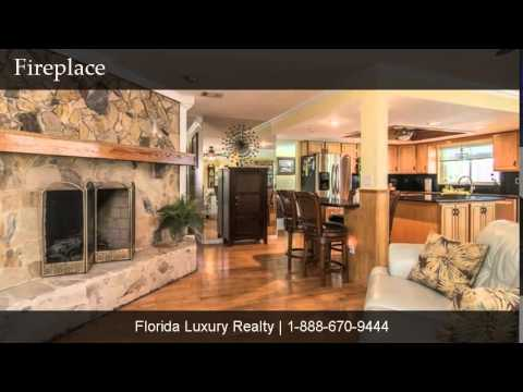 1670 Clearwater Harbor Drive, Largo, FL 33770