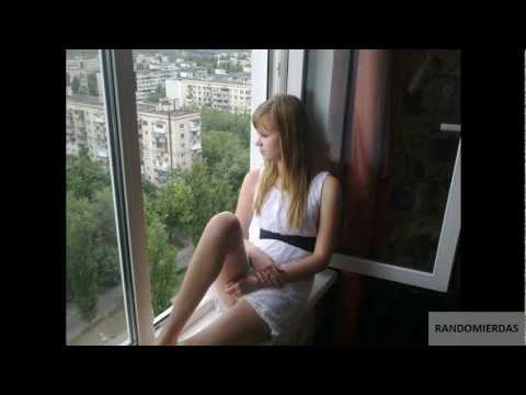 Mira por qué las ucranianas son las mujeres más deseadas del mundo… de YouTube · Duración:  1 minutos 47 segundos
