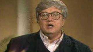 Siskel & Ebert review Patty Hearst 1988