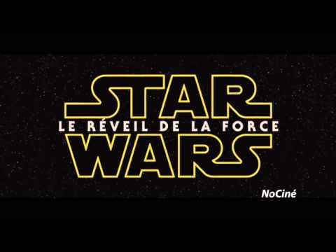 Star Wars : le grand spoil