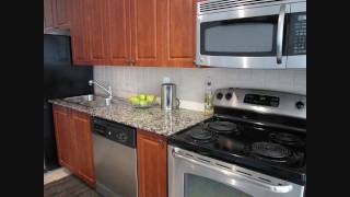 Oakville Real Estate | Abbotthomestv | 801-225 Webb Drive Mississauga, Ontario Hd