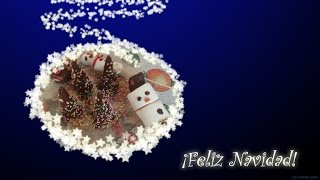 snacks navideños  SUPER FACILES Y RAPIDOS¡¡¡¡ Thumbnail