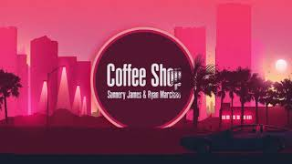 Sunnery James & Ryan Marciano feat. Kes Kross | Coffee Shop