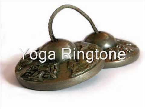 Yoga Ringtone - Free Download. Zen Meditation Om Shanti Peace Relax Sitar Bells Birds Mantra Cool
