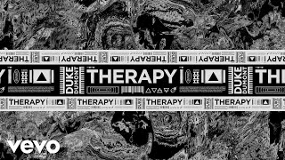 Duke Dumont - Therapy (Audio)