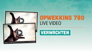 Download Opwekking 780 - Verwachten - CD39 (live ) MP3 song and Music Video