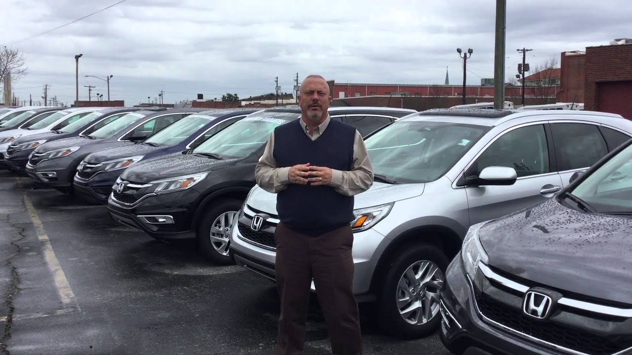2016 honda cr v for jacqui from jeff priest with tameron honda in