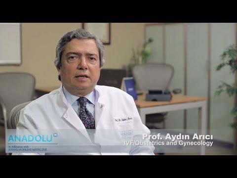 m.d.-prof.-aydın-arıcı--ivf-process---infertility-treatment-clinics---anadolu