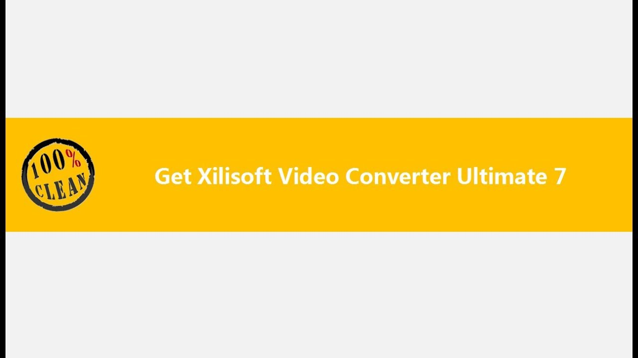 x video converter 64-bit download free