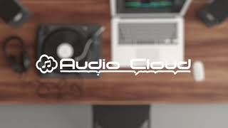 Cafe Disko - So High Royalty Free Music No Copyright Music