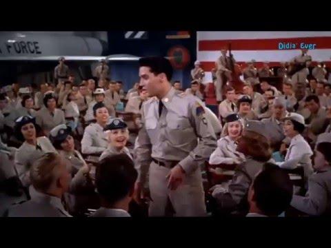 Elvis Presley - Didja' Ever