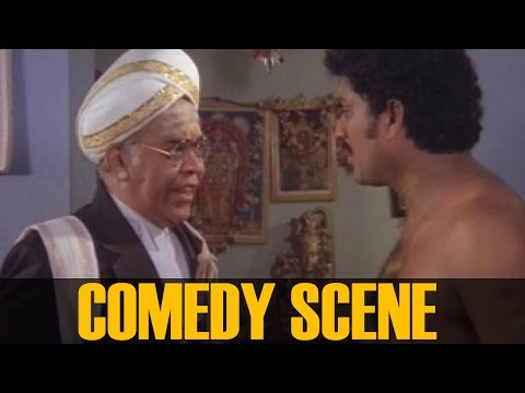 adoor bhasi movie list