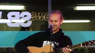 Salomon: Der Geschlechtskrankheiten-Song