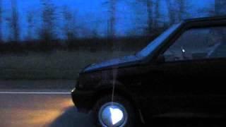 Светящиеся Колеса (Картинки в Колесах Автомобиля) | приложение для автоматической заработки денег