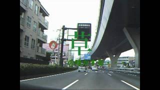 みっとあれんず DVD第2弾 【久喜クッキーを捜せ!】http://mitallens.jimdo.com/