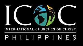 ICOC PHILIPPINES 2020 REVIEW