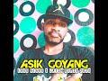 Lagu Acara Latin X Asik Goyang Remix   Mp3 - Mp4 Download