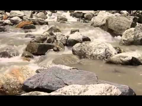 Documentary on Ganga river