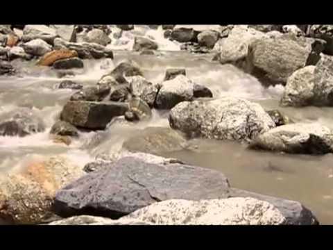 Documentary on Ganga river