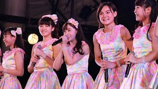 QBC九州ビジネスチャンネル http://qb-ch.com/news/20141026cre5.html ...