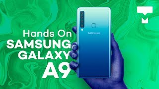 galaxy s10 official video