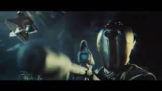 Destiny 2 the guardians dance. Trailer