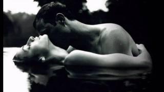 Шарль Азнавур. Вечная любовь(