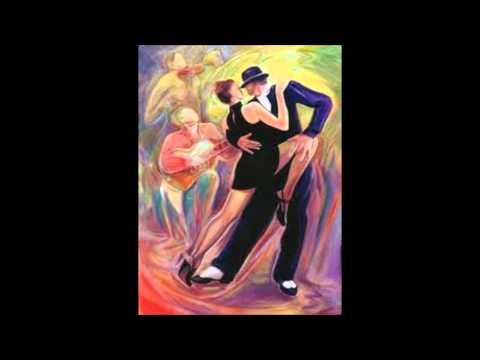 Julio César Pardo - Gran Tango para fagot y orquesta
