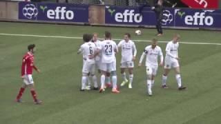 Torshavn vs Fuglafjørdur full match