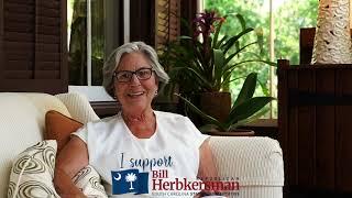 Bill Herbkersman's Focus on Education