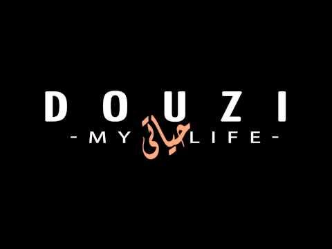 Douzi   -   2013  Coming SoOn  ||   Hayati    ||