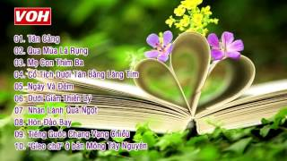 Tuyển Tập Truyện Ngắn Hay 2015 Phần 34 || Đọc Truyện Đêm Khuya