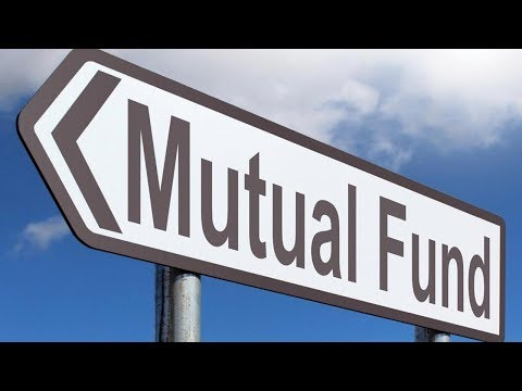 Here are 2018's best & worst-performing mutual funds