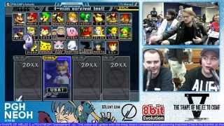 som v   c9 mango vs p4k emp armada   melee singles grand finals champion interview