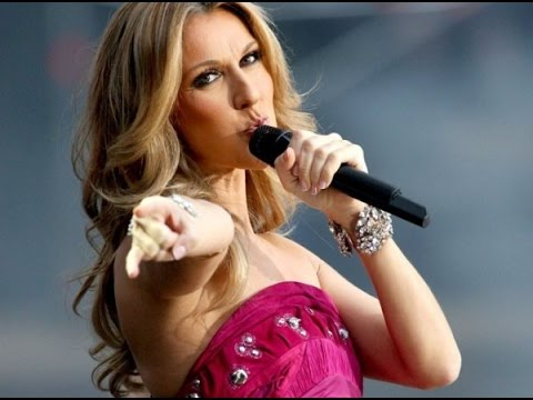 Top 10 Richest Female Singers of 2015