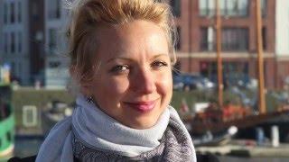 Каучсёрфинг в Австрии. Зальцбург и озеро Мондзее. Как найти хоста?(Каучсерфинг в Австрии. Зальцбург и озеро Мондзее. Продолжаю серию видео о каучсёрфинге. В Европе я впервые..., 2016-04-17T11:18:04.000Z)