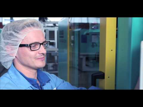 maier_+_partner_kunststofftechnik_gmbh_video_unternehmen_präsentation
