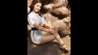 Las Mujeres Bellas de Guatemala