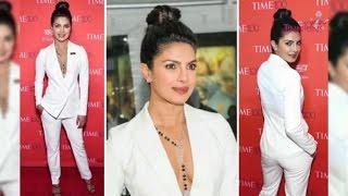 Priyanka Chopra To Play Kalpana Chawla Onscreen   Kalpana Chawla Biopic   #Jinnions