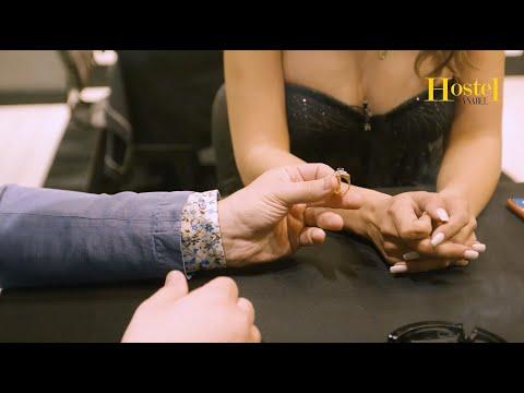 "Hostel by Anabel 3 - Episode Final ""Si n'jetë"""
