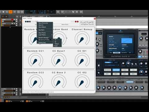 Best Free Software for Making Music | Page 40 | AudioSEX