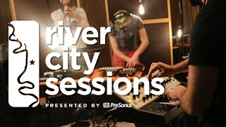 River City Session | Korgy & Bass - Psyclops