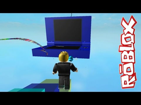 Roblox / Escape The DS / Kirby Hates Me! / Gamer Chad Plays
