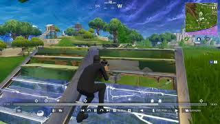 Fortnite Cheater YMS. V1zk
