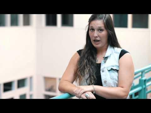 LA Campus Tour Story   Vancouver Island University