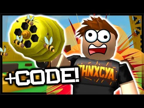 ALL CODES IN DESTRUCTION SIMULATOR *Working 2018* (Dest ...